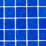 BLUE M/小